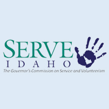 Serve Idaho